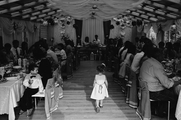 Свадебный фотограф Никита Климович (klimovichnik). Фотография от 21.03.2018
