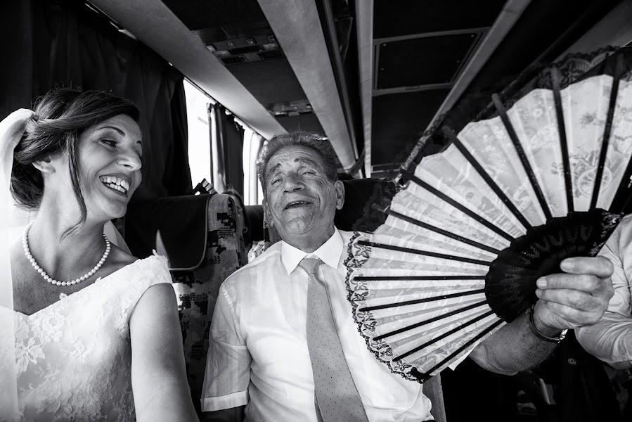 Wedding photographer Melinda Guerini temesi (temesi). Photo of 20.07.2016