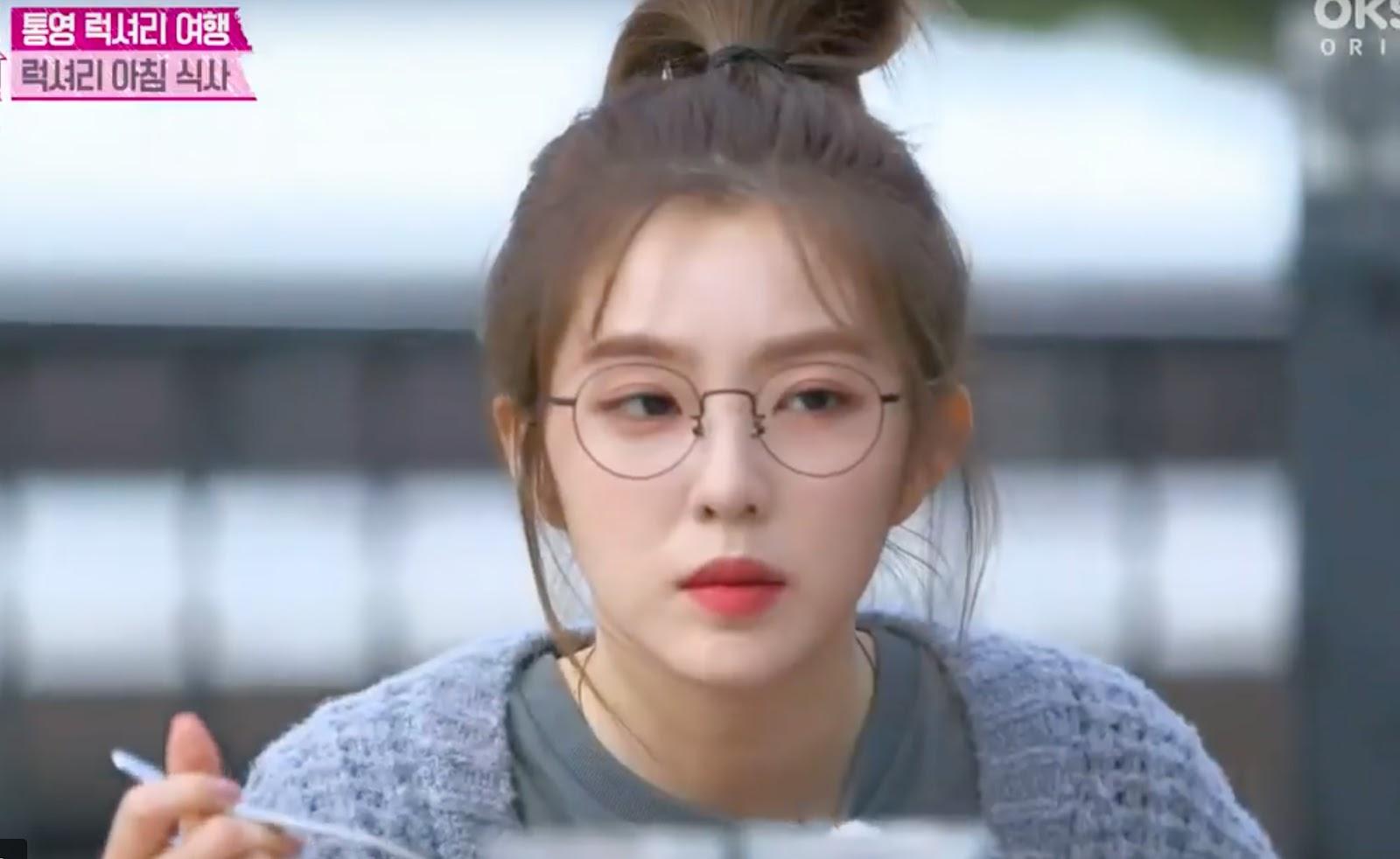 irene glasses 22