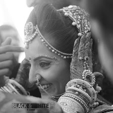 Wedding photographer Meeta Jhunjhunwala (meeta). Photo of 02.01.2016