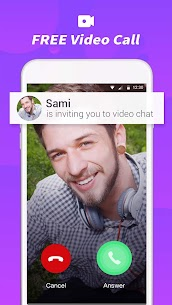 Tumile – Meet new people via free video chat APK Download 5