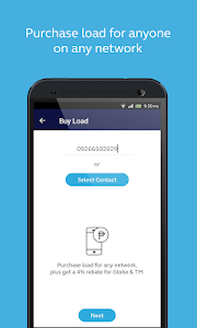 GCash + (AdFree) APK for Android