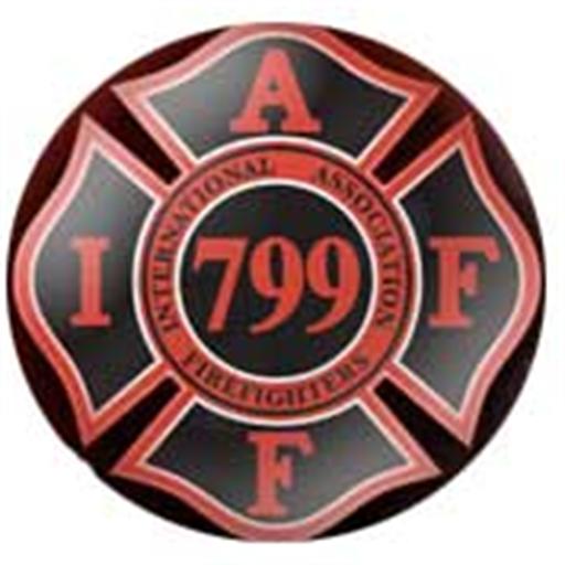 Providence Fire Fighters 商業 LOGO-玩APPs