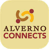 Alverno Connects