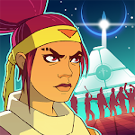 Ticket to Earth 1.1.4 (Paid)