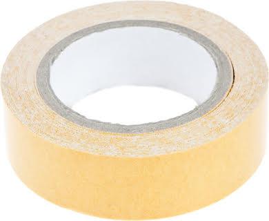 Velox Jantex Tubular Tape alternate image 0