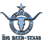 Logo of Big Texas Texas Crude