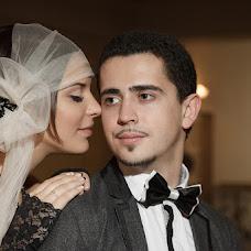 Wedding photographer Nikolay Kopaygorodskiy (Niko). Photo of 19.03.2014