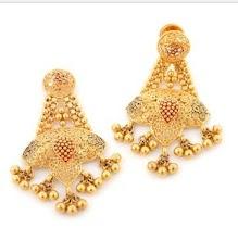 custom jewelry earrings - screenshot thumbnail 14