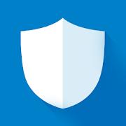 دانلود بازی Security Master - Antivirus, VPN, AppLock, Booster