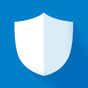 Security Master - Antivírus, VPN, AppLock, Booster