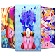 HD Kirbys Wallpapers