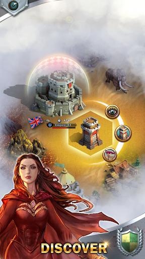 Rage of Kings - King's Landing 3.0.1 screenshots 5