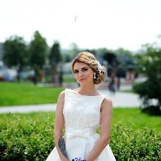 Wedding photographer Dmitriy Kudinov (kudDm). Photo of 05.05.2017