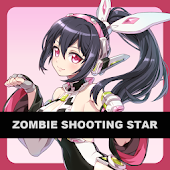 좀비 슈팅스타 (Zombie Shooting Star)