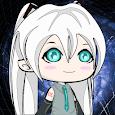 Avatar Maker: Anime Chibi apk