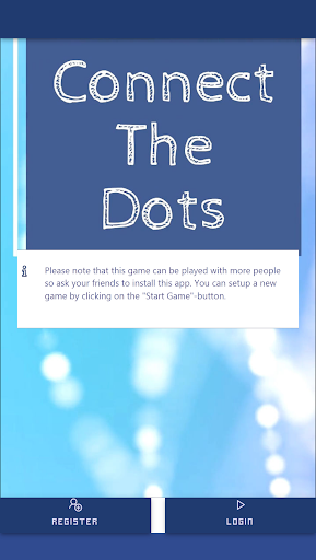 Connect The Dots Same Room Multiplayer Game 1.1.18 screenshots 7