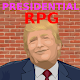 Download Presidential RPG - Beta For PC Windows and Mac
