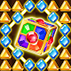 Jewels & Gems by Enjoy Your Games