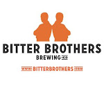 Logo of Bitter Brother's Brotherly Love Chocolate Dunkelweizen