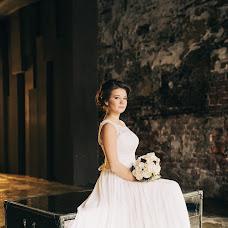 Весільний фотограф Виктория Куприна (kuprinaphoto). Фотографія від 23.11.2015