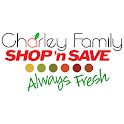 Charley's Shop N Save icon