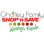 Charley's Shop N Save