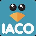 IACOapp