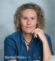 Berbel Puls Schuessler-Forum