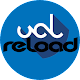 UAL Reload for PC-Windows 7,8,10 and Mac