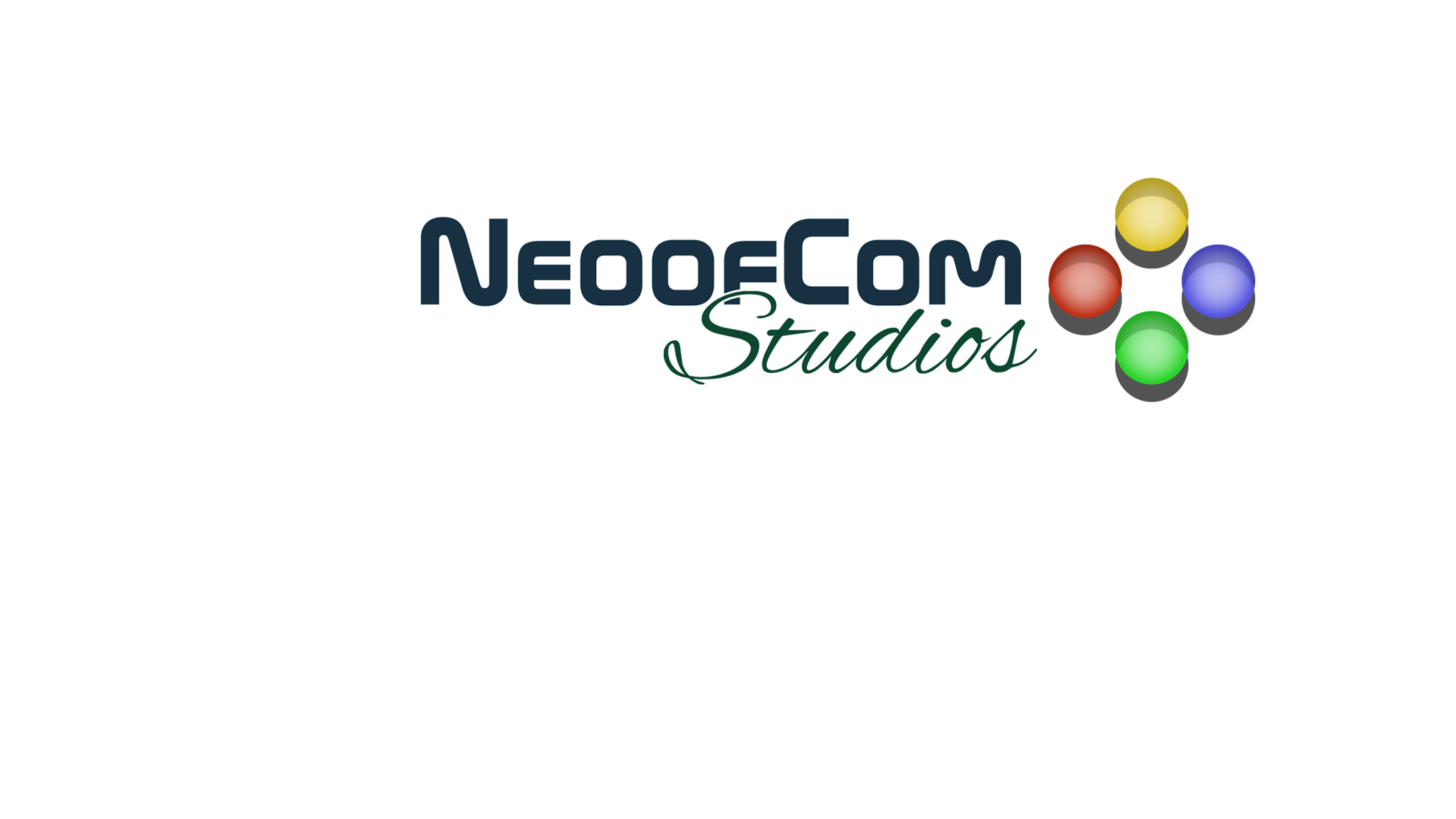Neoofcom Studios