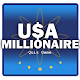 US Millionaire 2018 (game)