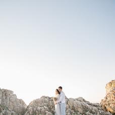 Wedding photographer Derya Engin (engin). Photo of 05.07.2016
