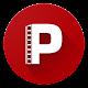 PatroCine Cinemas apk