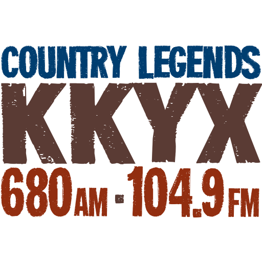 Country Legends KKYX - Apps on Google Play