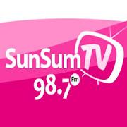 Sunsum TV