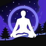 Deep Meditation: Relaxation & Sleep Meditation App 5.2.2