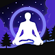 Deep Meditation: Relaxation & Sleep Meditation App apk