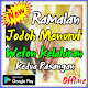 Primbon Ramalan Jodoh (app)