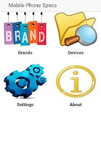 Aplikace Mobile Phone Specs Ox9nYyVcf_wxuW6yQUAUlgXmzRM05ZZEgOosxmAr-ZpdIZe6DG1Kulcbk7U9LN1tuw=h310