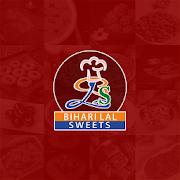 Biharilal Sweets & Restaurant