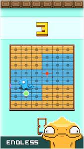 K-Meleon Tiles screenshot 1