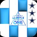 Wanna One Full Album Piano Tiles