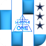 Wanna One Full Album Piano Tiles