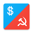 Capitalism vs Communism (Unreleased) icon