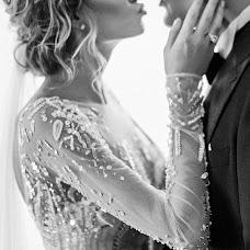 Vestuvių fotografas Sergio Mazurini (mazur). Nuotrauka 19.04.2019