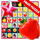 Download New Match 3 Fruits Puzzle For PC Windows and Mac
