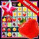 New Match 3 Fruits Puzzle APK