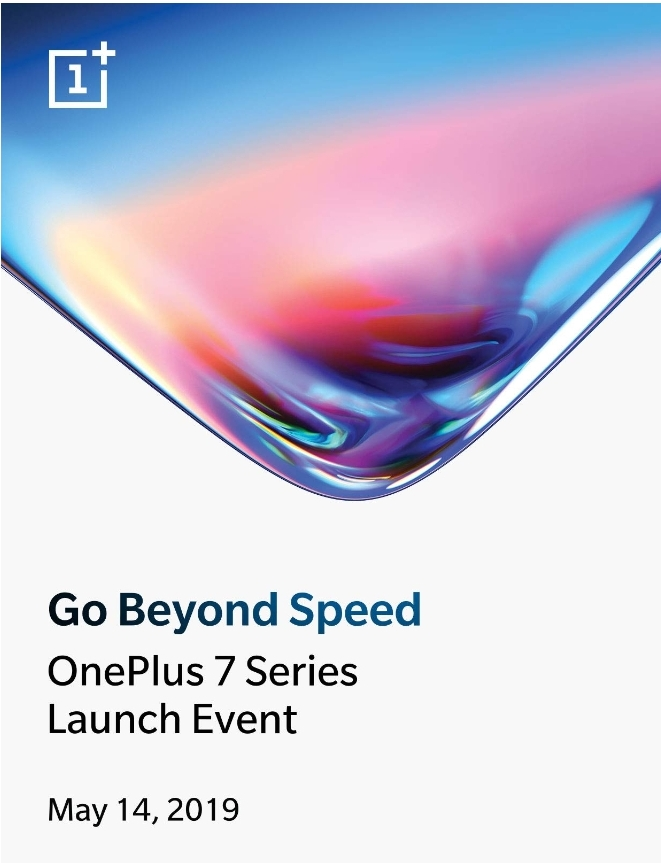 Oneplus 7 launch,price,Amazon