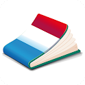 Learn French with Flashcards icon